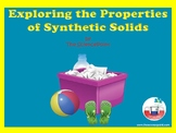 Exploring the Properties of Synthetic Solids