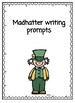 Madhatter Day: A Miniunit