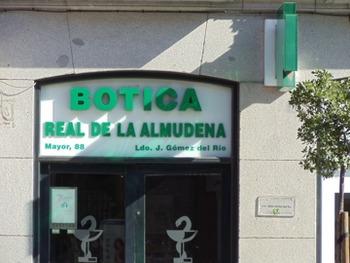 Madrid Community Photos