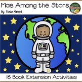 Mae Among the Stars by Ahmed Jemison Biography 16 Extensio