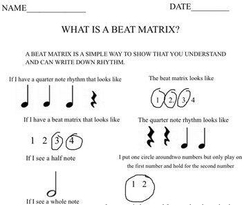 MaestroLeopold's Music Composition Unit for Elementary School Aged Students