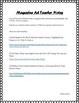 Magazine Advertisement Media Assignment Grades 4-8