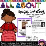 Maggie Walker (SOL 1.3d)