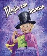 Magia con imanes