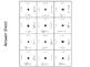 Magic Box Two-Step Equations