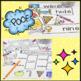 Magic E: CVCE Unit Activities, Worksheets & Center Games
