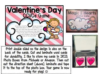 Magic E Games Bundle
