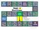 Magic-E Interactive Board Game with QR Codes (Phonics)