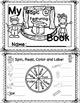 Magic E Interactive Booklets