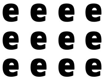 "The Magic ""E"" Wand for the Vowel U"