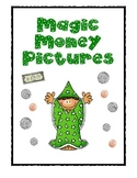 Magic Money Pictures
