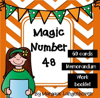 Magic Number 48