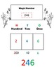 Magic Numbers: Learning Place Value