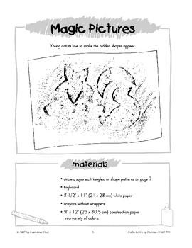Magic Pictures