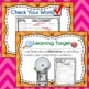 Magic School Bus GETS CHARGED Video Guide, Sub Plan, Worksheets, ELECTRICITY