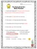 "Plants Magic School Bus ""Gets Planted"" Video Response Form"