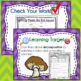 Magic School Bus MEETS THE ROT SQUAD Video Guide, Sub Plan, Worksheets, Lesson