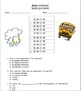 Magic School Bus Multiple Choice Video Questions - BIG Bundle -  10 Titles