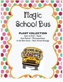 Magic School Bus: Plant Collection