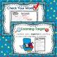 SEASON 1 BUNDLE Magic School Bus Video Guides, Sub Plans, Worksheets, Lessons