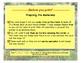 "Magic Silent ""e"" Folding Phonics Flashcards, Checklist, Activities, Intervention"