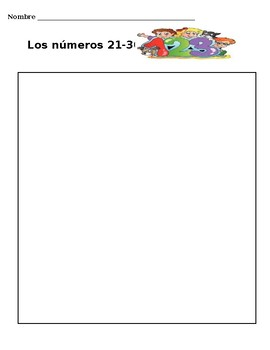 Magic Squares Puzzle with numbers