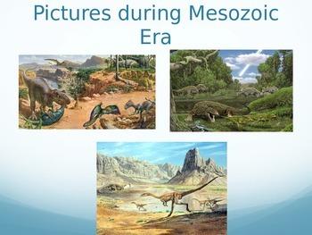 Magic Tree House #1 Dinosaurs Before Dark Powerpoint Demo