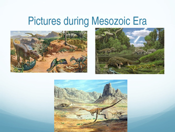 Magic Tree House #1 Dinosaurs Before Dark Powerpoint (Vocab/Writing Workshop)