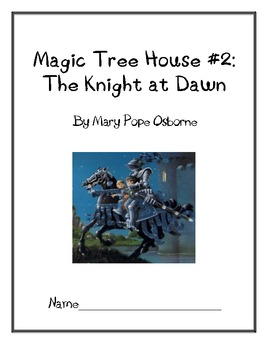 Dawn of Magic 2 Questions, PC - Super Cheats