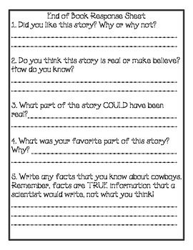 Magic Tree House #40 Comprehension Packet