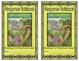 Magic Tree House: A Crazy Day with Cobras, by: Mary Pope O