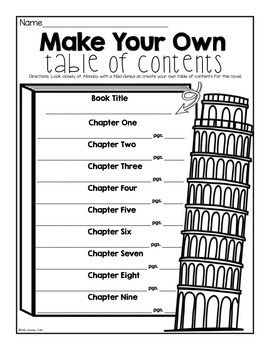 Magic Tree House Merlin Mission Books 29-40 NO PREP (ELA) BUNDLE