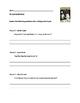 Magic Treehouse Books 6-9 Questions