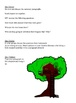 Magic Treehouse - Dinosaurs Before Dark Reading Group Activity guide