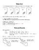 Magic Tricks - Math Emphasis