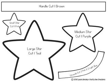 Magic Wand Cut and Paste