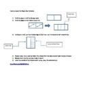 Magic door foldable instructions