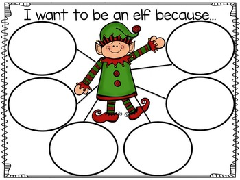 Magic in the Classroom: A Christmas Themed Behavior Incentive