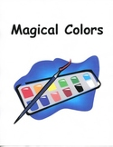 Magical Colors