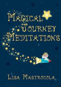 Magical Journey Meditations