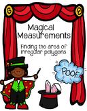 Magical Measurements