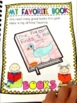 Magical Memories-End of Year Memory Book-for Any Grade