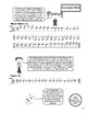 Magical Musical Tour, The Ionian Adventure (Beginner Guitar Book)