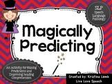 Magically Predicting