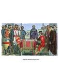 Magna Carta - Feudalism