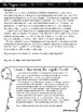 Magna Carta Primary Source and Historical Analysis