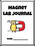 Magnet Lab Journal
