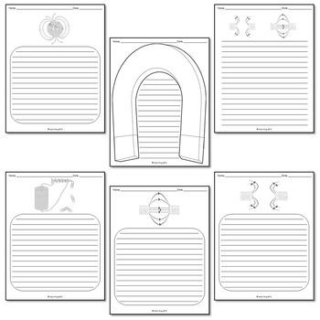 Magnetism Paper