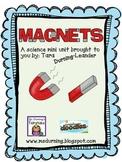 Magnet Mini Unit K-2