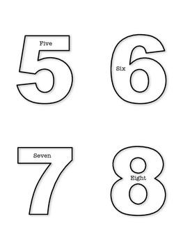 Magnet Races: Decimal Calculations